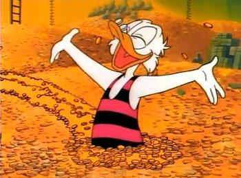 money-swim-uncle-scrooge-mcduck-35997716-350-259